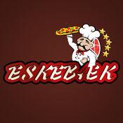 Eskebæk Pizza