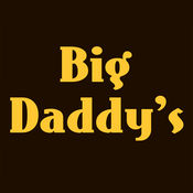 Esposito's Big Daddy's Pizza 1.7.8