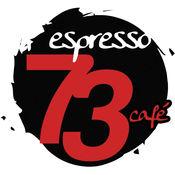 Espresso 73