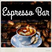 Espresso Bar WI 1