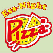 Ess-Night Pizza
