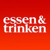 ESSEN & TRINKEN | das Food 1