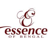 Essence of Bengal
