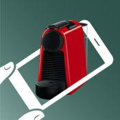 Essenza Mini Augmented Reality
