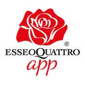 Esseoquattro App