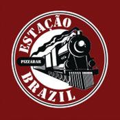 Estação Brazil Delivery