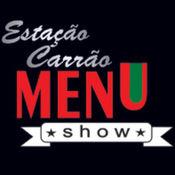 Estação Carrão Menu Show Delivery