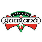 Estação do Guarana 1.6