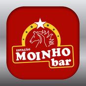 Estação Moinho Bar