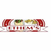 Ethem Eethuis Tiel