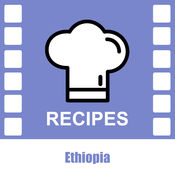 Ethiopia Cookbooks