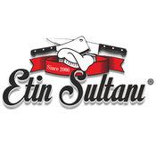 Etin Sultanı