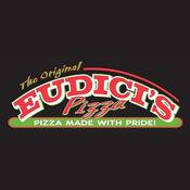 Eudici's Pizza Online Ordering