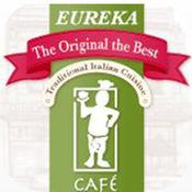 Eureka Bistro