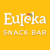 Eureka Snack Bar 1