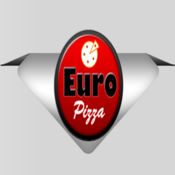Euro Buzz Pizza