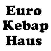 Euro Kebap Haus