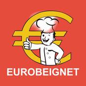 Eurobeignet