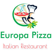 Europa Pizza Online Ordering
