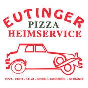 Eutinger Pizzaservice
