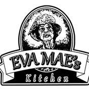 Eva Mae's Kitchen 1