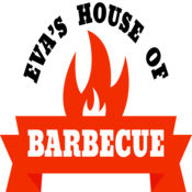 Eva's House of Barbecue