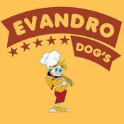 Evandro Dog's Delivery 2.3