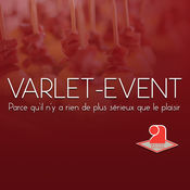 Event Varlet Traiteur 1
