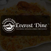 Everest Dine 1