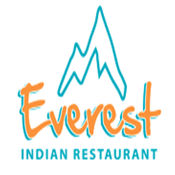 Everest Indian Restaurant 1