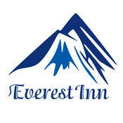 Everest Inn, Newark 1.0.2