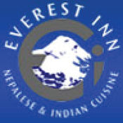 Everest Inn 1