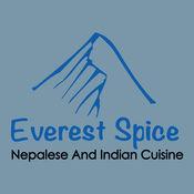 Everest Spice Brockley