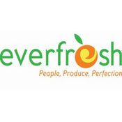 Everfresh Supermarket 1.2.5