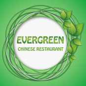 Evergreen Chinese Restaurant 1.0.1