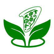 Evergreen Pizza 1