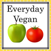 Everyday Vegan 3