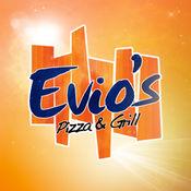 Evios Pizza 1.1