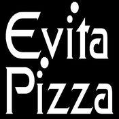 Evita Pizza