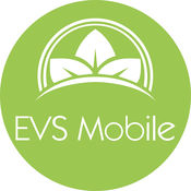 EVS Mobile 1.5