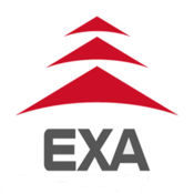 EXA 1.3