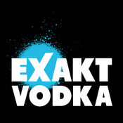 EXAKT VODKA 4.1.0