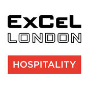Excel London Hospitality 0.7.2