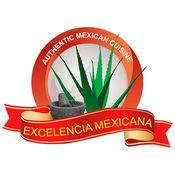 Excelencia Mexicana