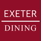 Exeter Dining