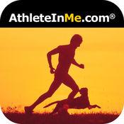 Exercise Calorie Converter