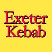 Exeter Kebab