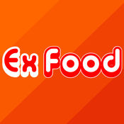 Exfood - Delivery de comida 1.1