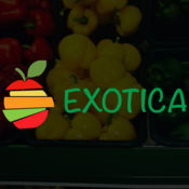 Exotica Wholesalers