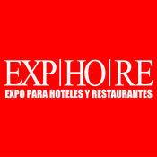 EXPHORE